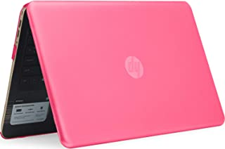 """mCover Hard Shell Case for 15.6"""" HP Pavilion 15-CSxxxx (15-CS0000 to 15-CS9999) Series (NOT Fitting 15-AY / 15-BA / 15-AU ..."""