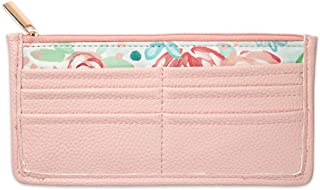 Brownlow Gifts Bella Caroline 8 x 4-Inches Pink 76472