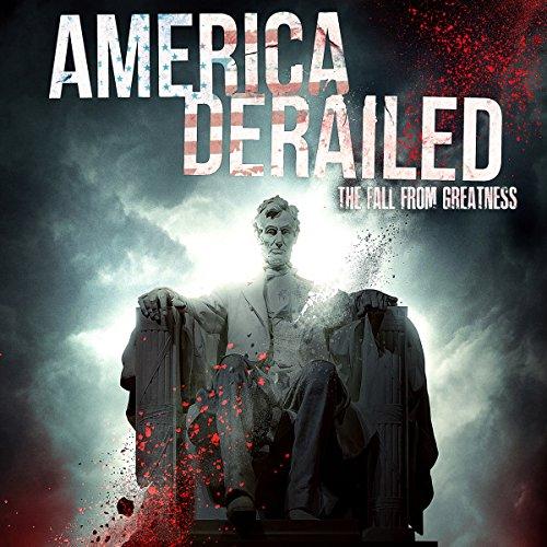 America Derailed Titelbild