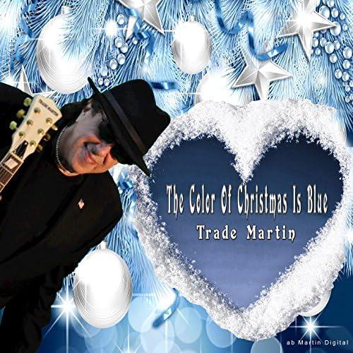 Trade Martin