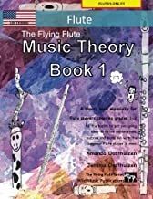 Best the flute player book Reviews