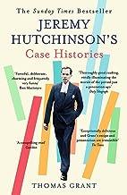 Jeremy Hutchinsons Case Histories