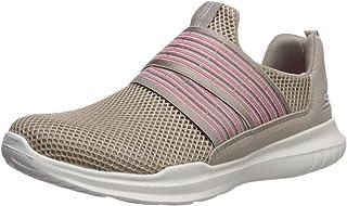 حذاء رياضي سكيتشرز جو ران موجو-15120 للنساء