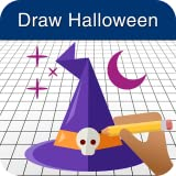 How to Draw Halloween Costumes