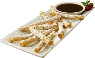 Best funnel cake factory Reviews