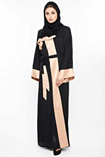 Sara Casual Abaya For Women