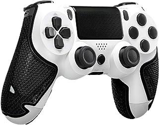 DSP Grip PS4 - Jet Black - PlayStation 4