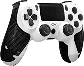 DSP Grip PS4 - Jet Black - PlayStation 4
