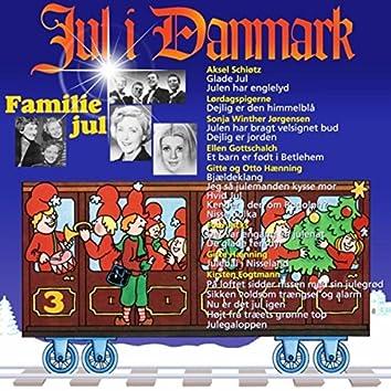 Jul i Danmark Vol. 3