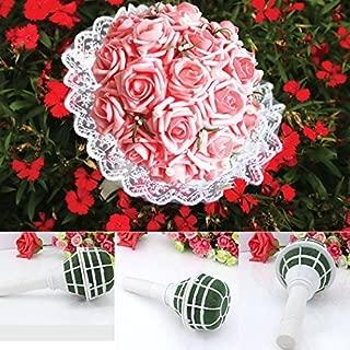 Best floral foam spheres wholesale Reviews