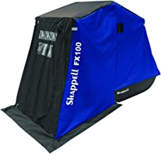 Shappell FX100 One Man Flip-Up Shelter