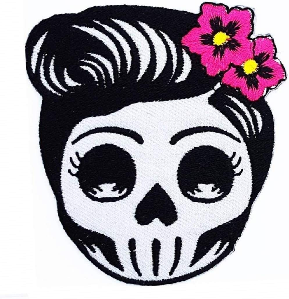 Punk tattoo Spectacular Deals