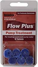 Best algae tablets for condensate pump Reviews