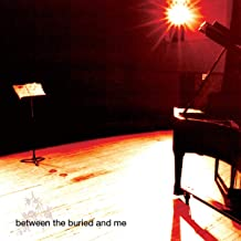 Between The Buried And Me (Remix/Remaster) [LP]