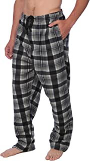 Best 3xl pajama bottoms Reviews