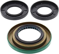 All Balls 25-2069-5 Front Differential Seal Kit