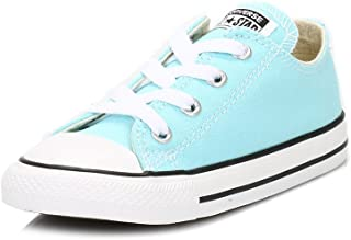 Converse Schuhe Chuck Taylor All Star Ox Youth