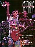 Santana's Greatest Hits (Songbook)