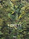 Forêts sauvages par Schnitzler