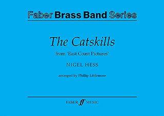The Catskills