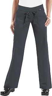 KOI Classics 713 Women's Morgan Scrub Pant