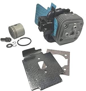 Echo Cylinder and Piston Kit P021045850