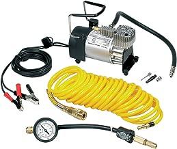 Ring Automotive RAC900 Compresor de Alto Rendimiento