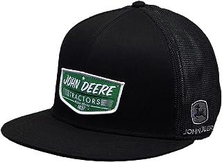 192ee2e90 Amazon.ca: John Deere - Baseball Caps / Hats & Caps: Clothing ...