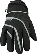 madison avalanche gloves