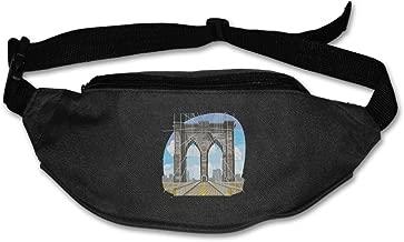 Best bum bag brooklyn Reviews