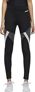 adidas W CLIMA CB TIG Womens TIGHTS