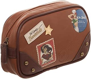 Best vintage makeup bag Reviews