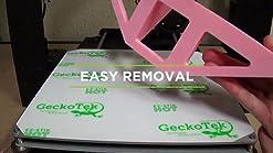 ASAT Vanish Pro 3D System Poly//Nylon
