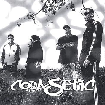 Copasetic