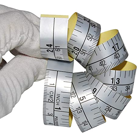 Equine Weigh Tape measurement height weight worming horse pony Poopost colour