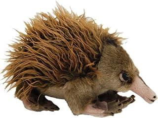 Elka Australia 1632-26 Ganyi Echidna Soft Plush Toy, 22 Centimeters