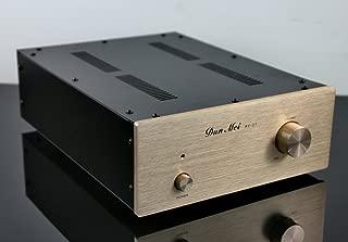 Nobsound Tube 6N11/12AU7 HIFI Stereo Buffer Pre-AMP Preamplifier