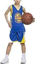 LIZTX Kind Basketbal Jersey Lakers #23 Lebron James 24 # Kobe Bryant Jerseys Mannen en Vrouwen Basketbal Kids Training Pak...