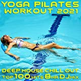 Clip On The Cables (146 BPM Pilates Industrial Mixed)