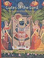 Gates of the Lord: The Tradition of Krishna Paintings (Art Institute of Chicago)