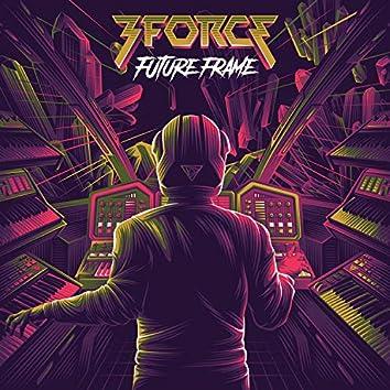 Future Frame