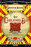 Review - The Charlatan's Boy by Jonathan Rogers