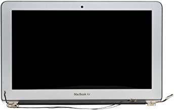 TechOrbits LCD Screen Display Assembly for 11
