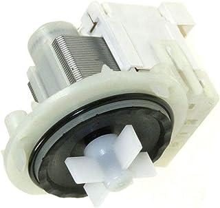 Pompe de vidange Lave-linge 2808190100, 2804680400 BRANDT