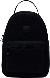 Herschel Nova XS Fabric Backpack
