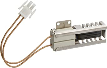 12400035 - OEM FACTORY ORIGINAL WHIRLPOOL KENMORE MAYTAG OVEN IGNITOR