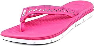 Nike Flex Motion Womens Thong Sandals (Size 5)