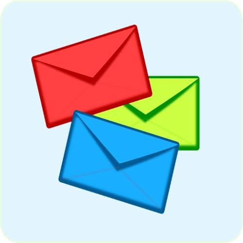 OneMail