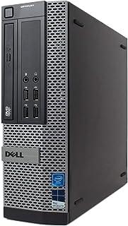 Amazon Com Intel Core I7 Desktop Computer
