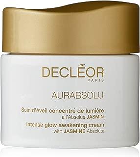 Best decleor hydra floral light cream ingredients Reviews